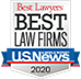 Best Lawyers Best Law Firms. US News Rankings