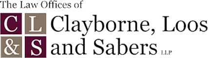 Clayborne, Loos and Sabers LLP