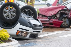 Car Accident Lawyer Rapid City, SD