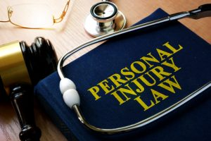 Personal Injury Lawyer Rapid City, SD
