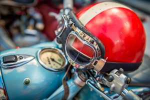 Motorcycle Accident Lawyer Sturgis, SD