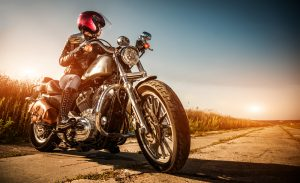Motorcycle Accident Lawyer Rapid City, SD