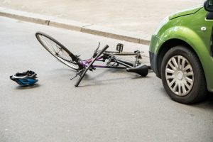 Bicycle Accident Lawyer Rapid City, SD