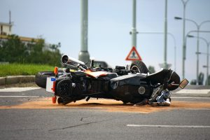 Motorcycle Accident Attorneys Rapid City, SD