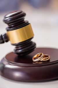 Divorce Lawyer Eagle County, CO